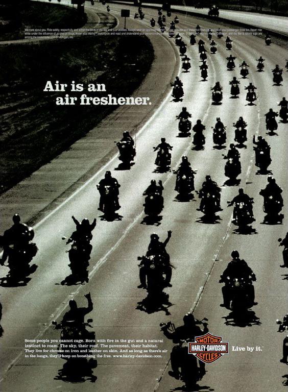 harley-davidson_air_freshener