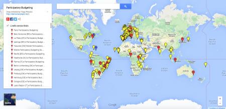 Capture d'écran 2015-02-24 à 09.22.49