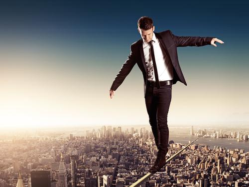 Comment maîtriser les risques liés à l'innovation grâce au Lean Startup ?