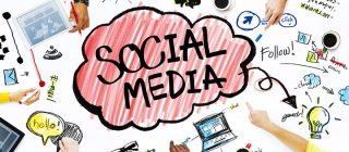 Nouvelles tendances : les 7 réseaux sociaux à surveiller