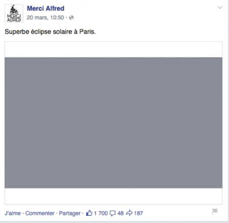 merci-alferd-FB