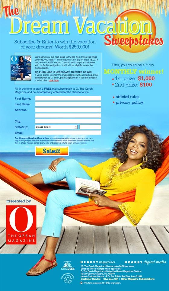 oprah-th