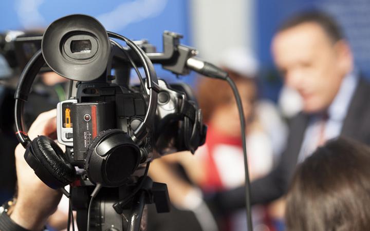 3 raisons d'utiliser la video pour votre stratégie de contenu
