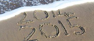 3 tendances de la personnalisation à surveiller en 2015