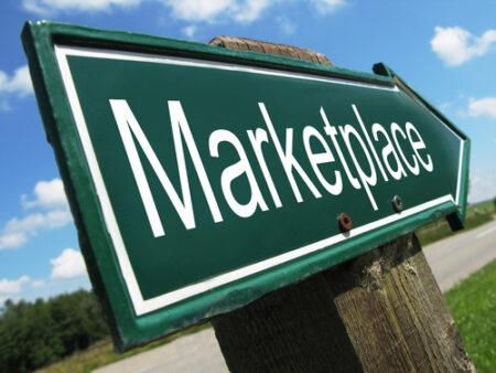 Vendre sur marketplaces