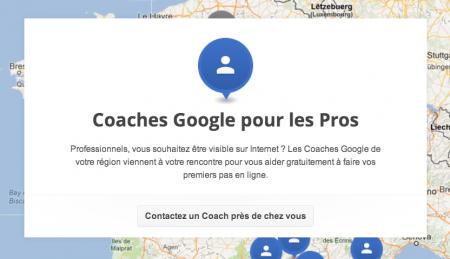 pme_Google_pour_les_pros