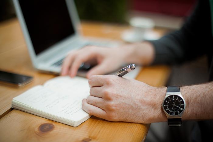 4 signes qui montrent que vous devez faire de l'A/B testing