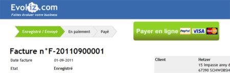 paiement-en-ligne-facture