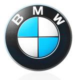 BMW pénalisé par Google