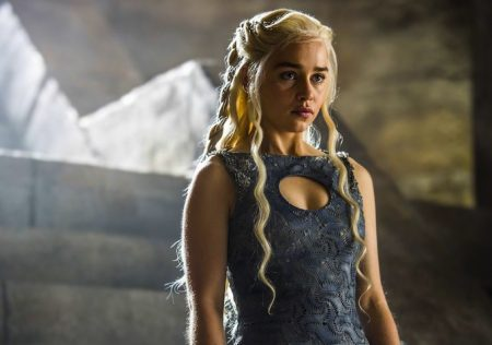 Game-of-Thrones-Season-4-Episode-10-Dany-1-