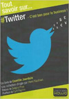 Livre twitter bon business