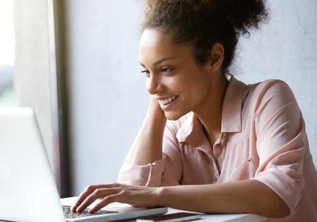 Le télétravail : ressource technologique accessible à toutes les entreprises