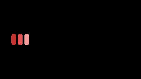 creapils