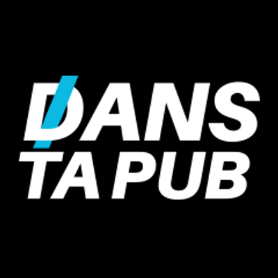 danstapub