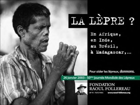 fondation-raoul-follereau_campagne-publicitaire