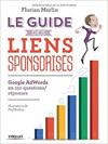 livre guide liens sponsorises