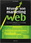 livre reussir son marketing web