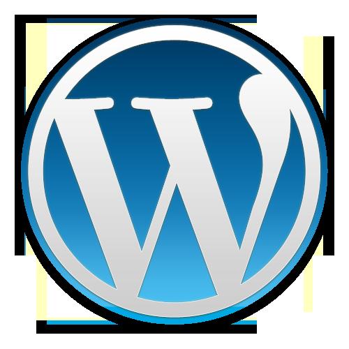 Image Result For WordPress Seo Top Plugins