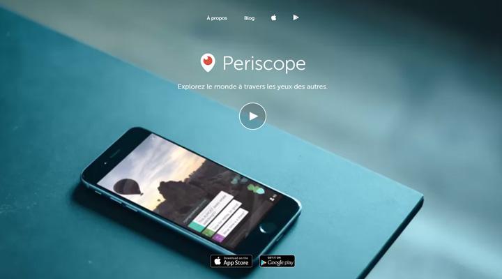 periscope-9-conseils