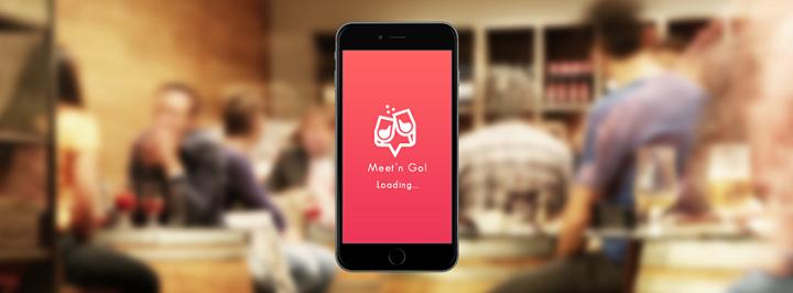 meilleure application mobile de rencontres gratuit