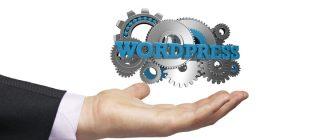 Combien coute votre site Wordpress ?