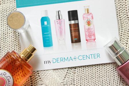 my derma center 2