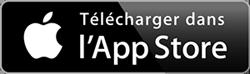 telecharger-sur-appstore