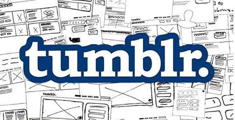 Tout savoir sur tumblr webmarketing co 39 m for Tout savoir sur le poussin