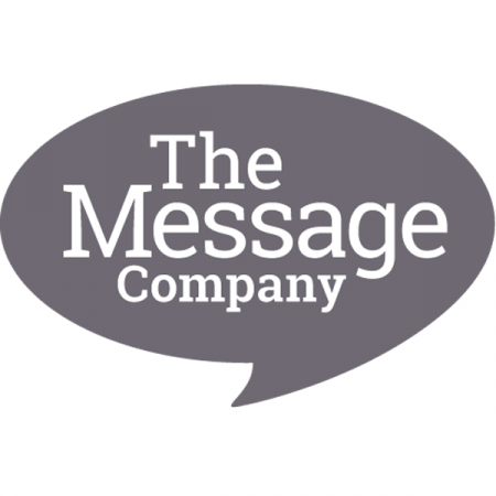 The Message Company