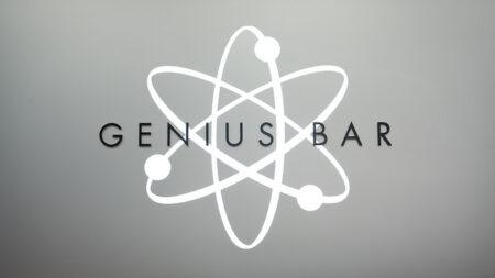 genius-bar