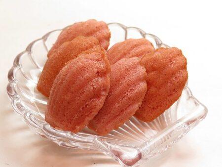 madeleine-proust