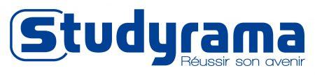Logo_STUDYRAMA_CMJN
