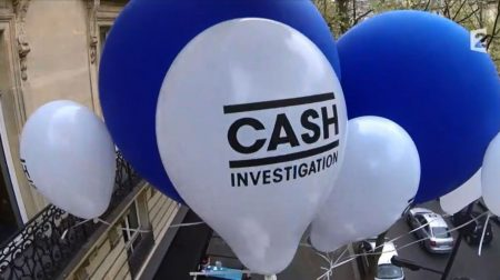 cash-investigation-4_5440465
