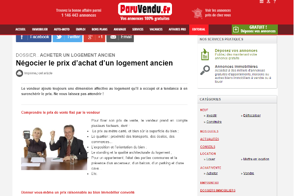 content-marketing-paru-vendu-com