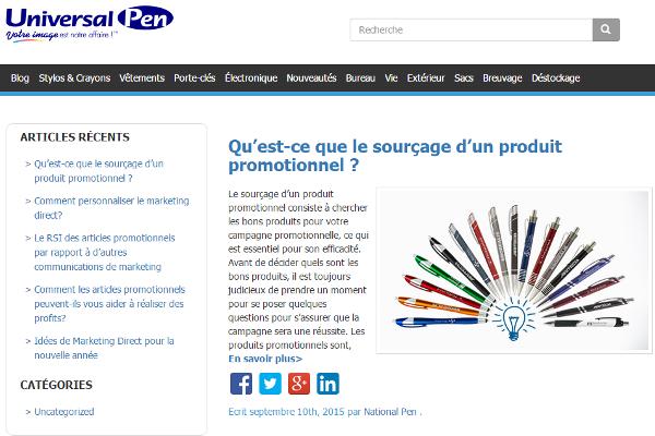 www.blog-fr.penseurope.com