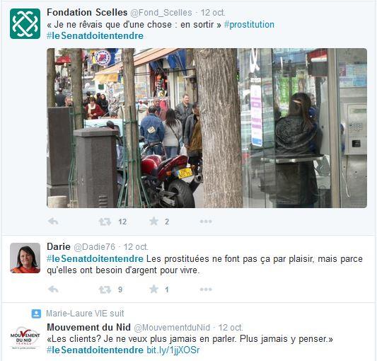 hashtag #lesenatdoitentendre