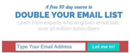 380 services et sites gratuits-28