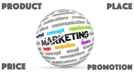 e-marketing marketing