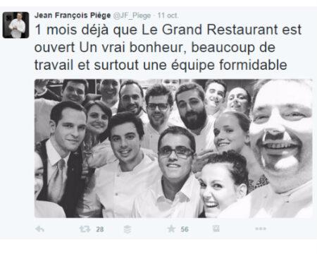 jean francois piege brigade cuisine