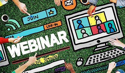 conférences espritsmarketing e-réputation