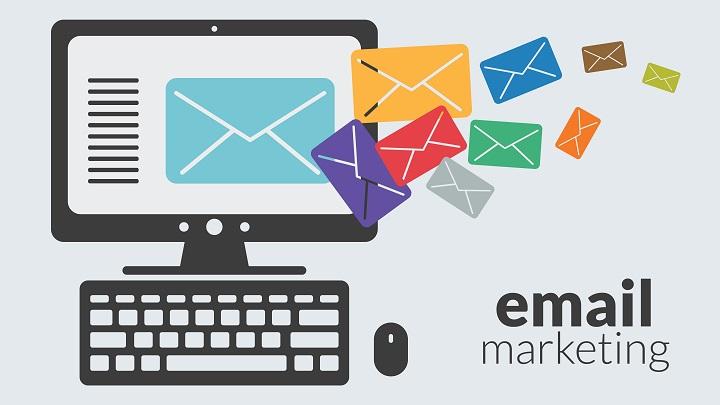 Емейл-маркетинг: принципы, понятия, определения