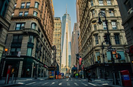 New-york, États-Unis