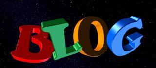le blog est utile pour votre business