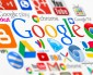 Google et le futur des applications