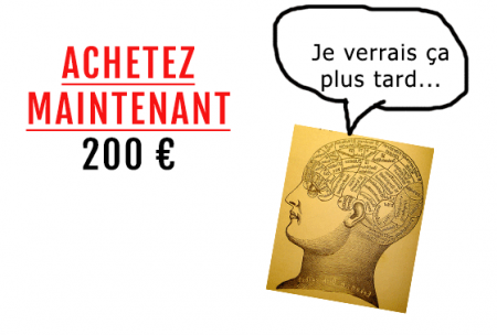 marketing-mania-cohérence-1