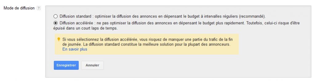 mode-diffusion-adwords