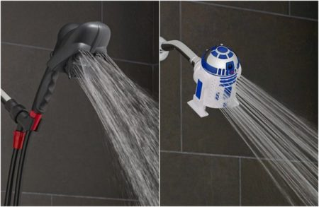 star-wars-douche-600x390