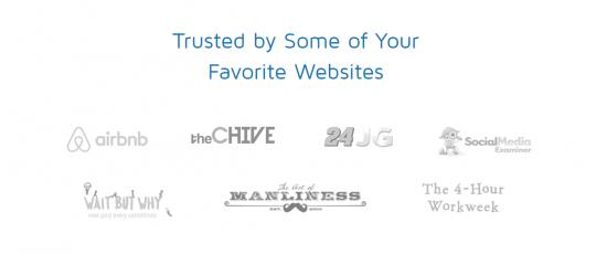 sumome ps logos
