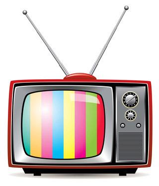 20131211-213-youtube-ne-pas-investir-dans-le-video-marketing1