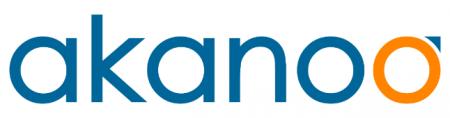 logo-akanoo